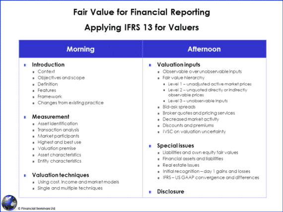 fair_value